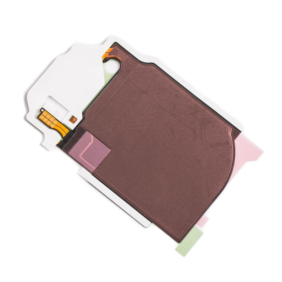 Wireless Charging Flex Cable for Samsung S7 Edge