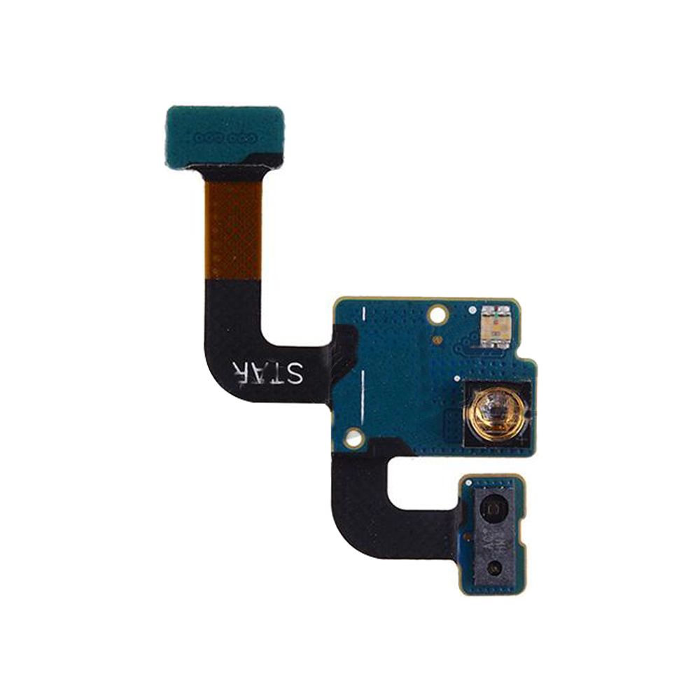 Proximity Sensor Flex Cable for Samsung Galaxy S9/S9 Plus