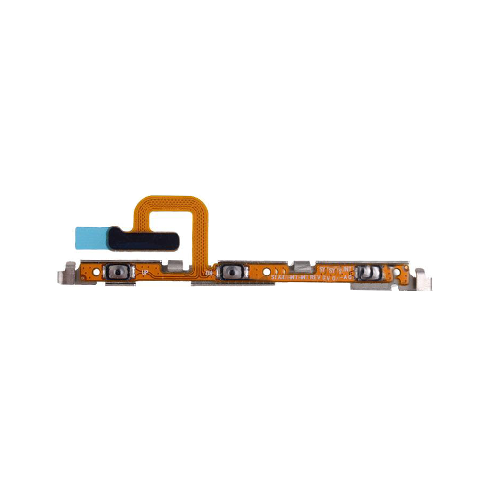 Volume Flex Cable for Samsung Galaxy S9