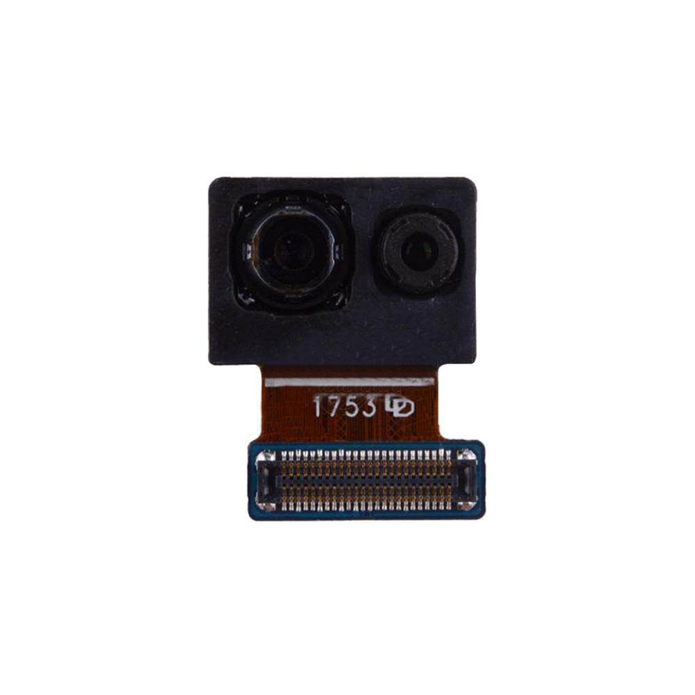 Front Camera with Flex Cable for Samsung Galaxy S9 (US Models)