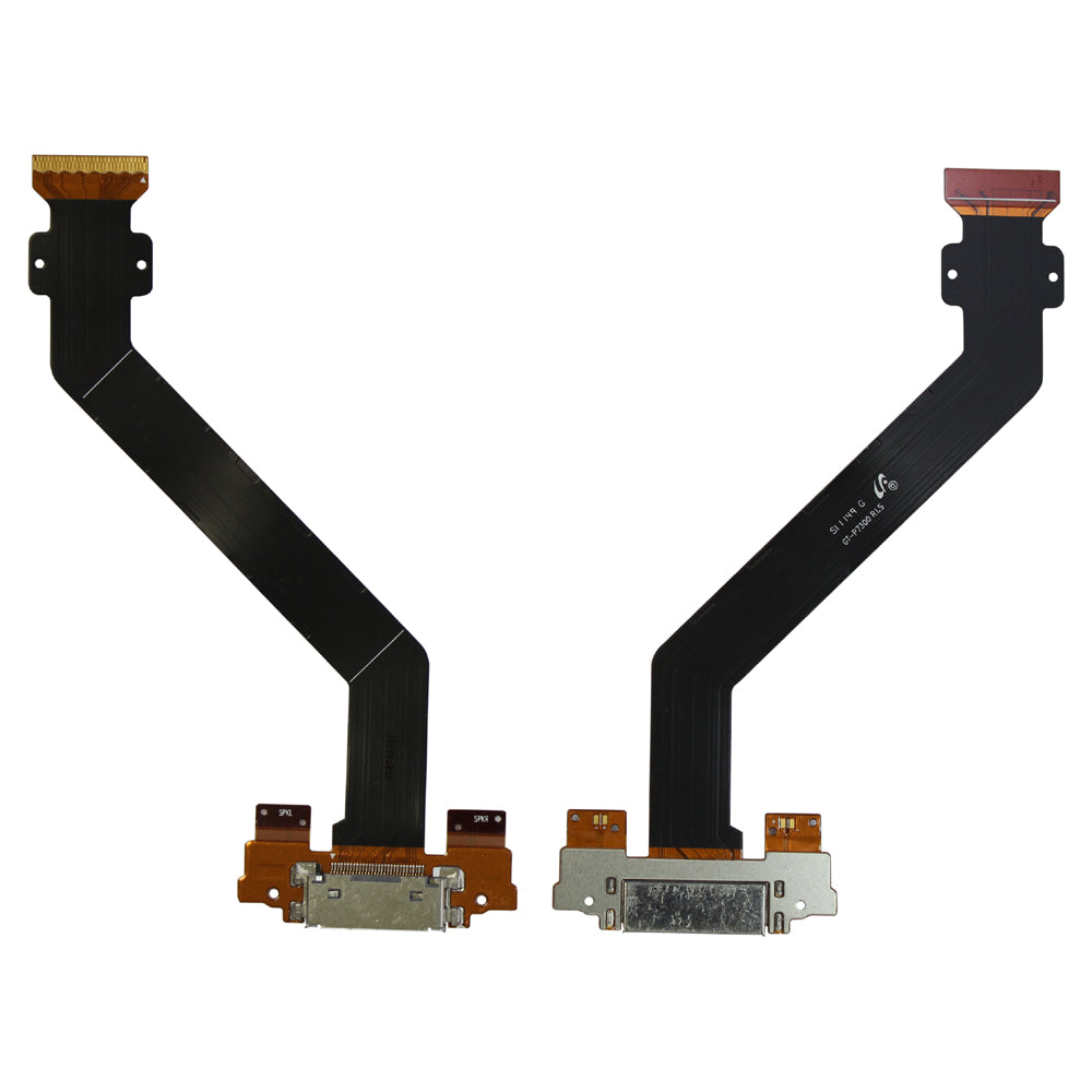 Charging Port Flex Cable for Samsung Galaxy Tab 8.9