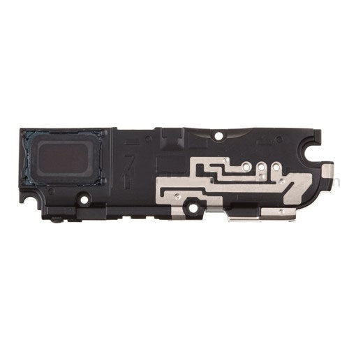 Loudspeaker Buzzer for Samsung Galaxy Note i717