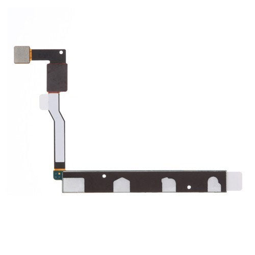 Keypad Flex Cable for Samsung Galaxy S2 i727