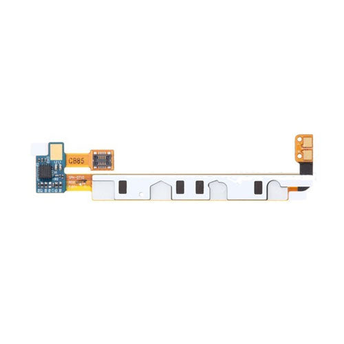 Keypad Flex Cable for Samsung Galaxy S2