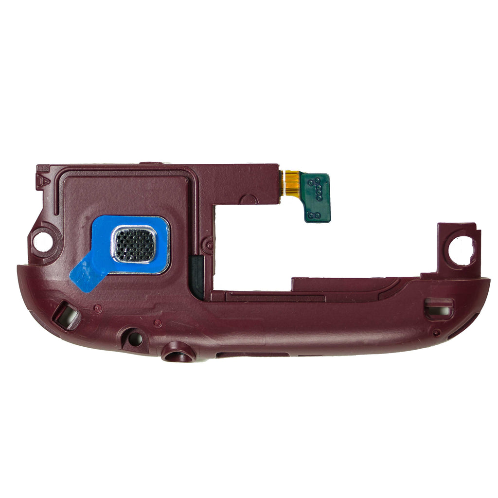 Loudspeaker Flex Cable for Samsung Galaxy S3 - Red