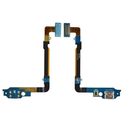 Charging Port Flex Cable for Samsung Galaxy Nexus i515