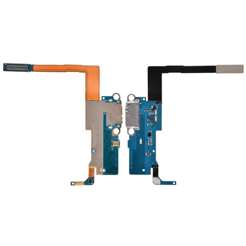 Charging Port Flex Cable for Samsung Galaxy Note 3 N900R
