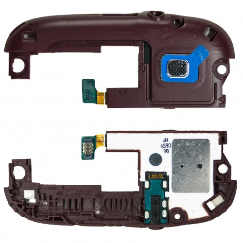 Loudspeaker Flex Cable for Samsung Galaxy S3 - Brown
