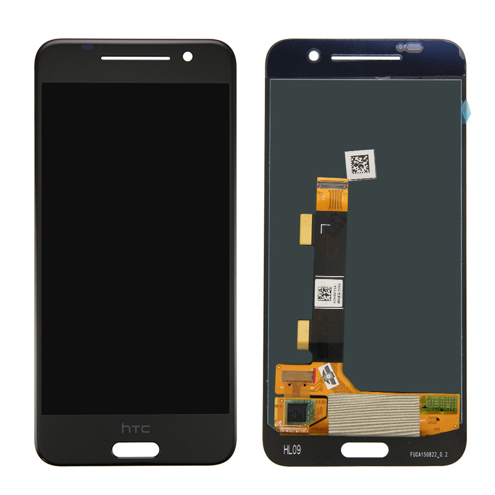 LCD and Touch Screen Digitizer Assembly for HTC One A9