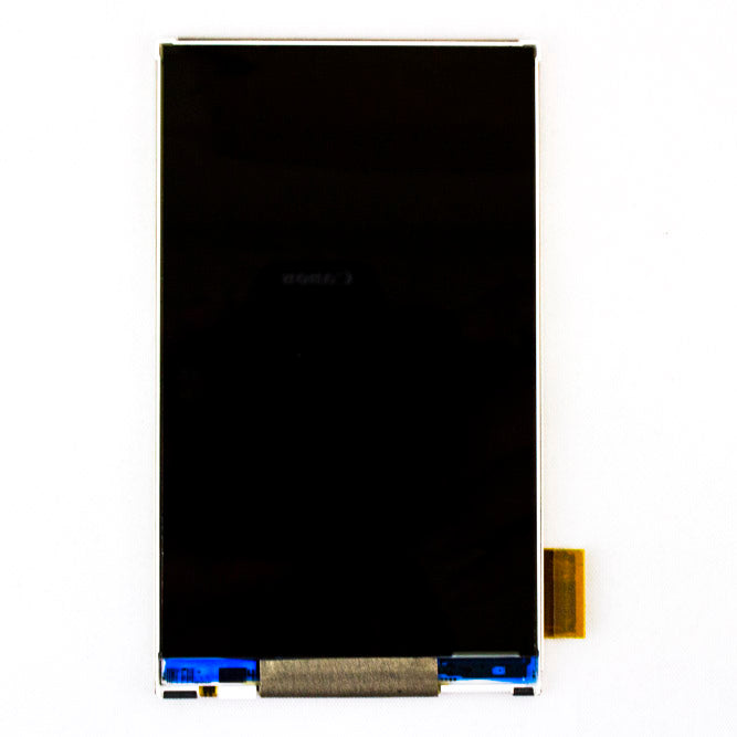 LCD Screen for HTC Inspire / Desire HD - Grade A