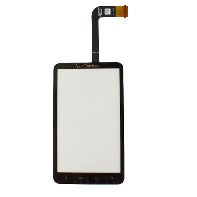 Touch Screen Digitizer for HTC Thunderbolt - Grade A
