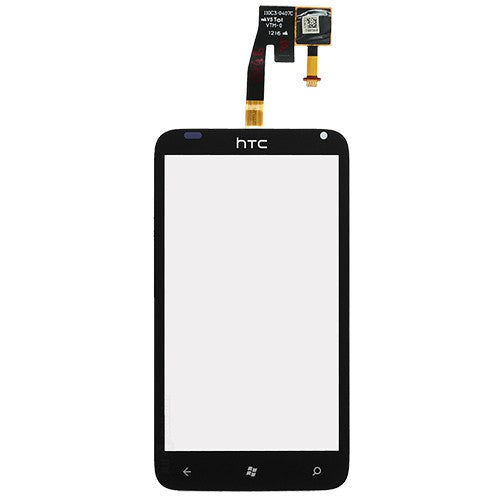Touch Screen Digitizer for HTC Radar 4G - Grade A
