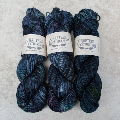 'New Moon' Yarn // *Limited Edition*