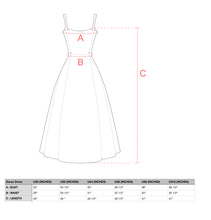 Darae Dress (Limited Edition) Pre-order