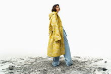 Be Coat (Limited Edition) Pre-order
