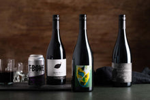 Tasmanian Wine Club Winter Pack 2018