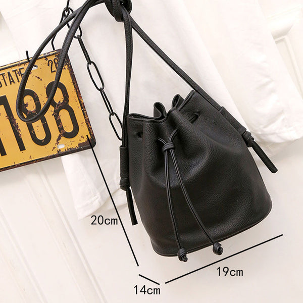 Cool Crossbody Women Sling Bag (Multi-colors)
