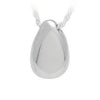 Traditional Tear Drop - Forever Near Memorial Jewellery