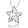 Starfish - Forever Near Memorial Jewellery