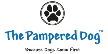 Dog Treats, Toys and Supplies | Free Shipping at ThePamperedDog.com