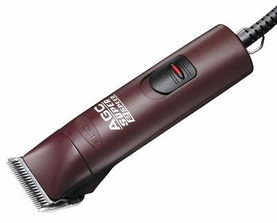 AGC Super 2 Speed Clipper
