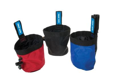 CHUCKIT! Treat Tote 2 Cup