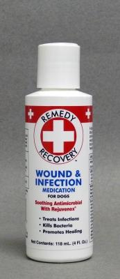 Wound & Infection Medication