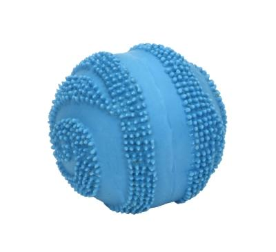 83034 Spiney Ball 2.5""