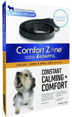 Adaptil Collar Puppy