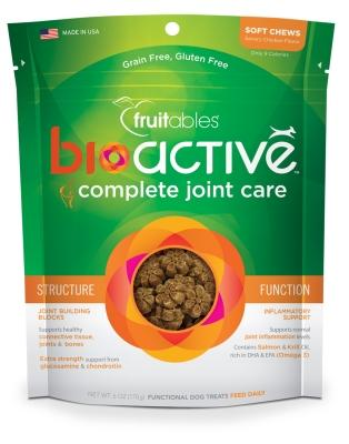 Complete Joint Care Bioactive Treat