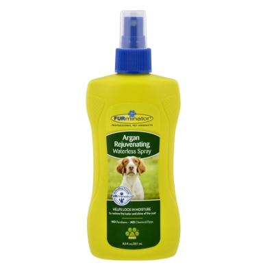 Argan Rejuvinating  Spray 8.5OZ