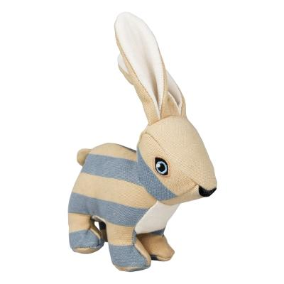 Ballistic Woodland Rabbit Medium/ Large