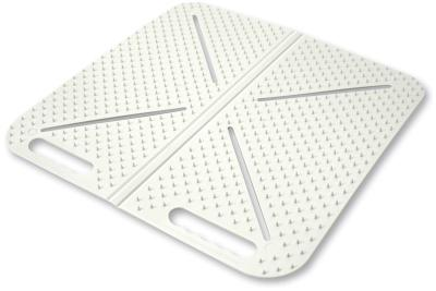 X-Mat Foldable Training Mat