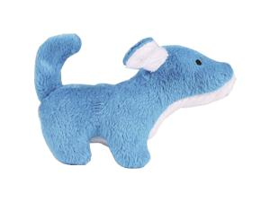 Li'l Pals Plush Dog