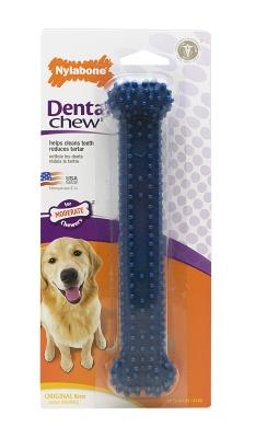 Dental Chew Giant