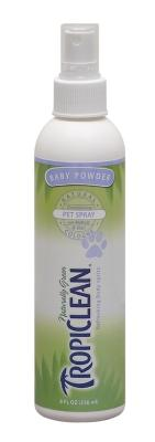 Baby Powder Cologne