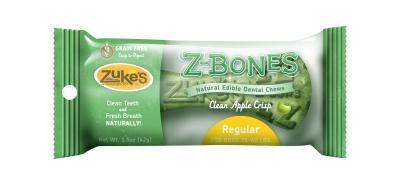 Z-Bone Regular Apple