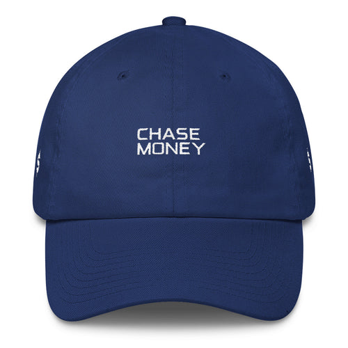 Chase Money - Dad Hat
