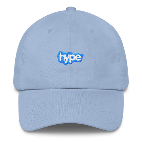 Hype - Dad Hat