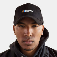 Trappin' - Dad Hat