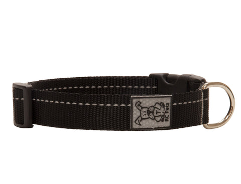 RC PET PRIMARY CLIP COLLAR