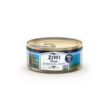 ZIWI PEAK CAN : MACKEREL CAT 85g