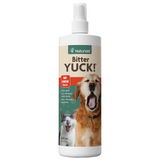 Bitter Yuck No Chew Spray 16OZ