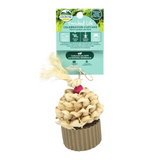OXBOW Enriched Life Celebration Cupcake Natural Chews