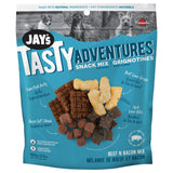 JAY'S : Smokey Bacon Snack Mix 100G