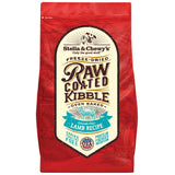 STELLA & CHEWY'S : RAW COATED KIBBLE | DOG