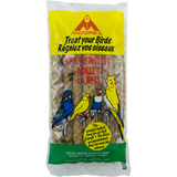 Spray Millet 4OZ