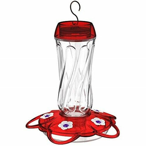 Orion Humming Bird Feeder