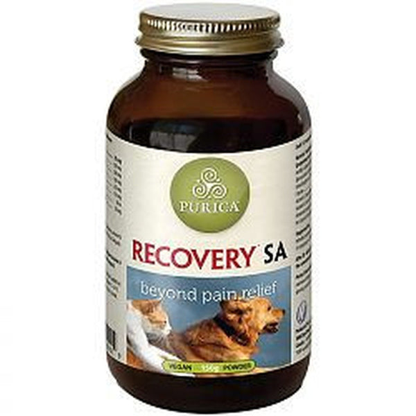 PURICA RECOVERY SA POWDER