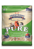 ARMSTRONG : PURE 1.8kg